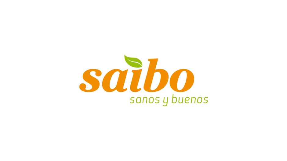 01b-pixelarte-estudio-diseno-grafico-logotipo-Saibo-importacion-fruticola