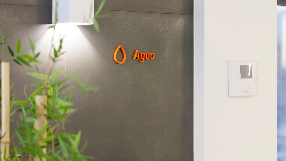 08-pixelarte-estudio-diseno-grafico-implementacion-identidad-corporativa-senaletica-oficinas-signage-Saibo