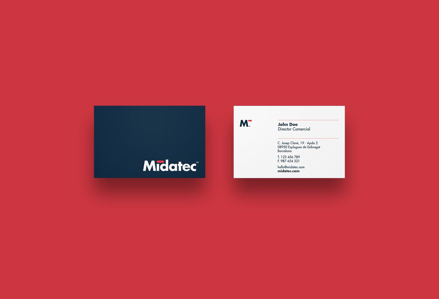 Midatec-02