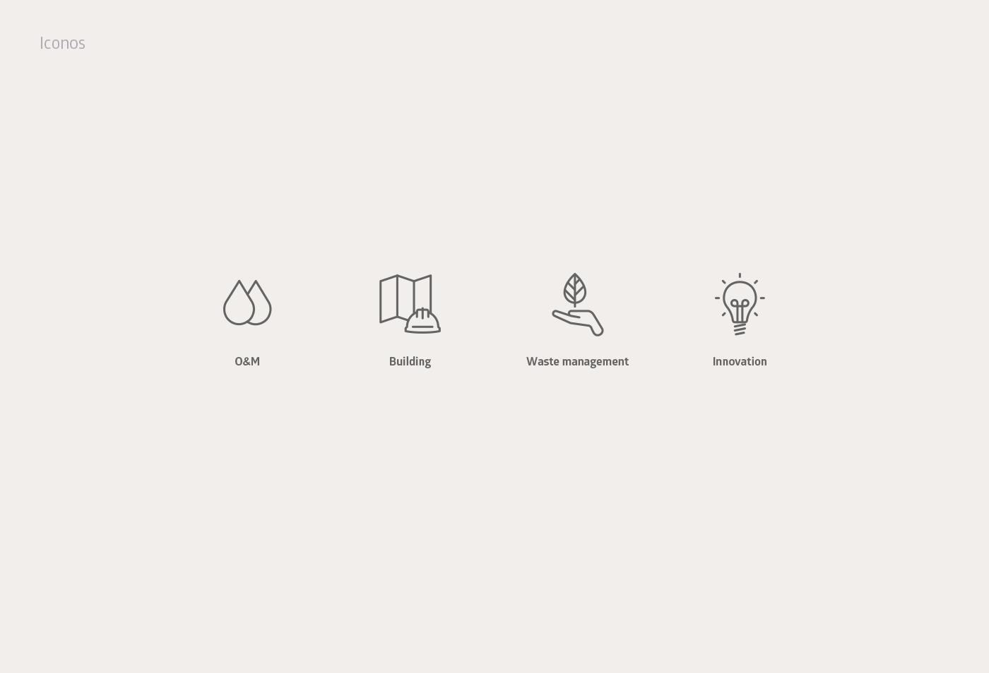 pixelarte-diseno-grafico-iconos-pictogramas-Dam_Depuracion_Aguas_Mediterraneo