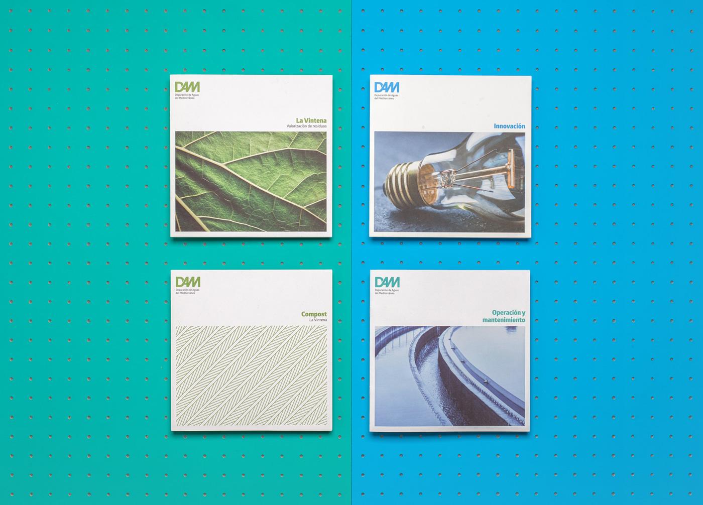 pixelarte-diseno-grafico-papeleria-brochure-folleto-Dam_Depuracion_Aguas_Mediterraneo