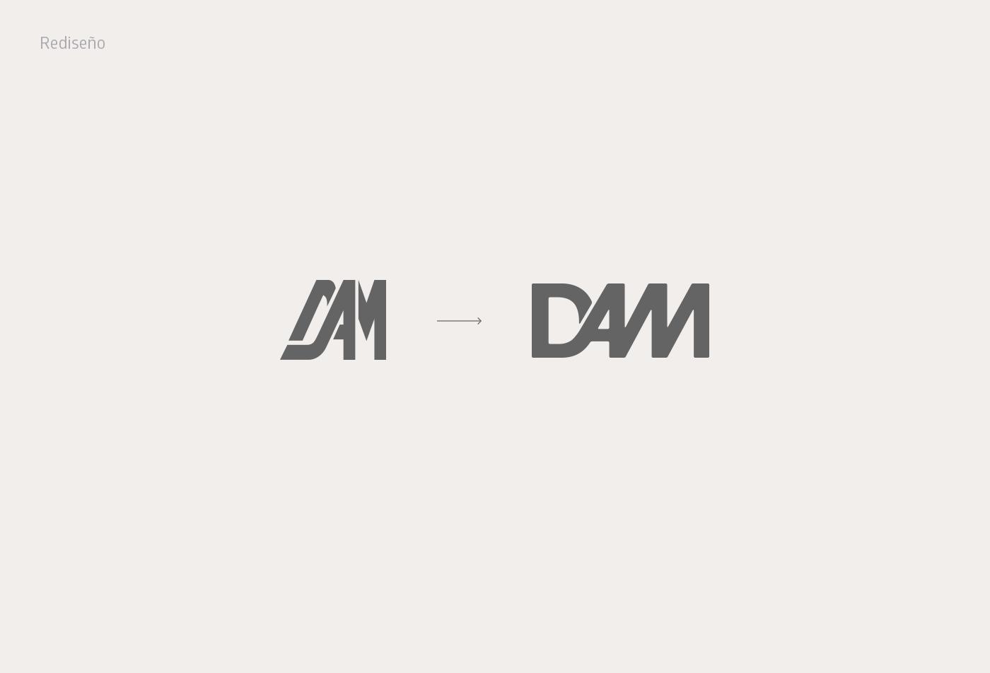 pixelarte-diseno-grafico-restyling-Dam_Depuracion_Aguas_Mediterraneo