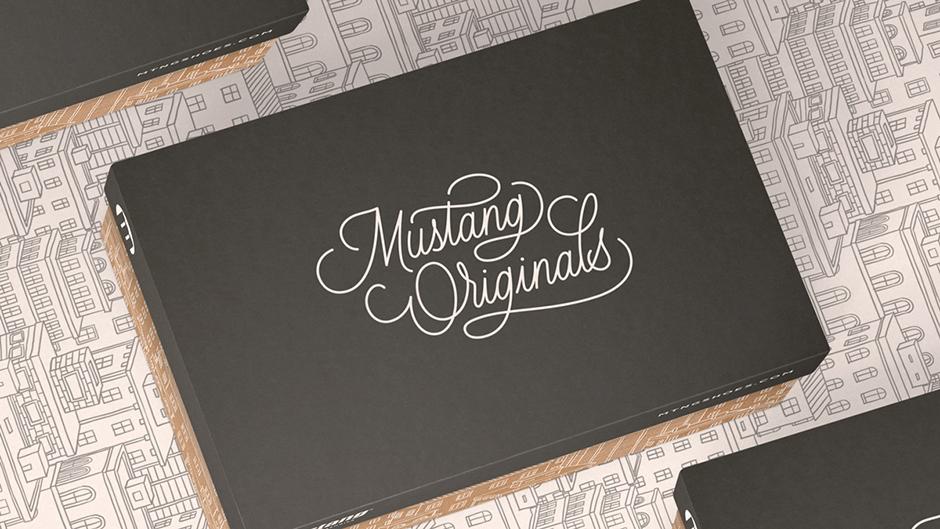 Pixelarte-estudio-diseno-cajas-calzado-Mustang-originals