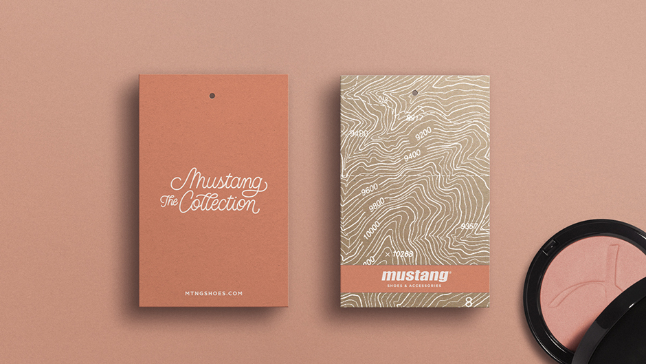 Pixelarte-estudio-diseno-etiquetas-calzado-Mustang-collection