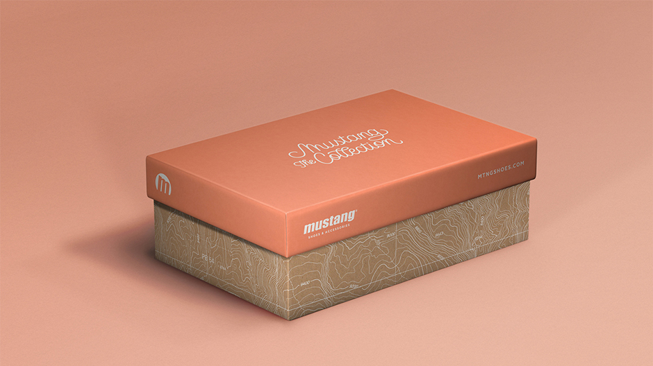 Pixelarte-estudio-diseno-grafico-packaging-Mustang-collection