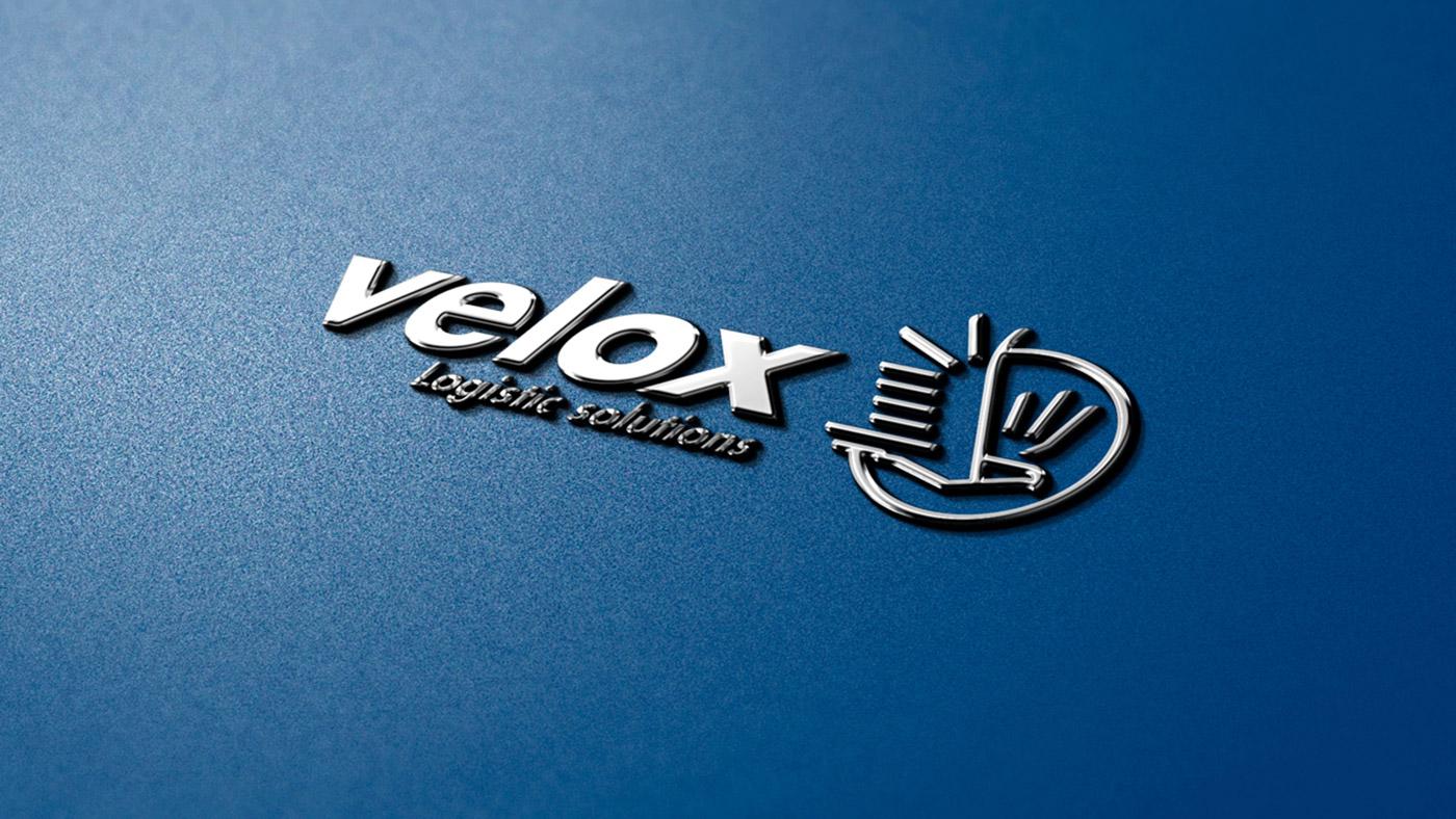 pixelarte-diseno-de-logotipo-empresa-logistica-Velox-Brownsville-Texas