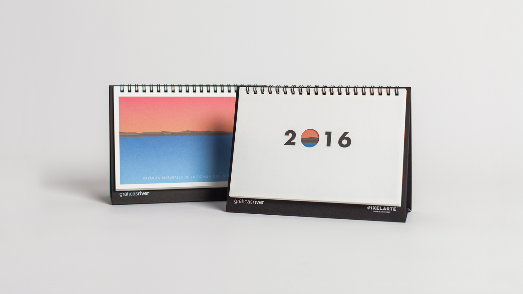 pixelarte-diseno-grafico-ilustracion-calendario-parques-comunidad_valenciana-2016