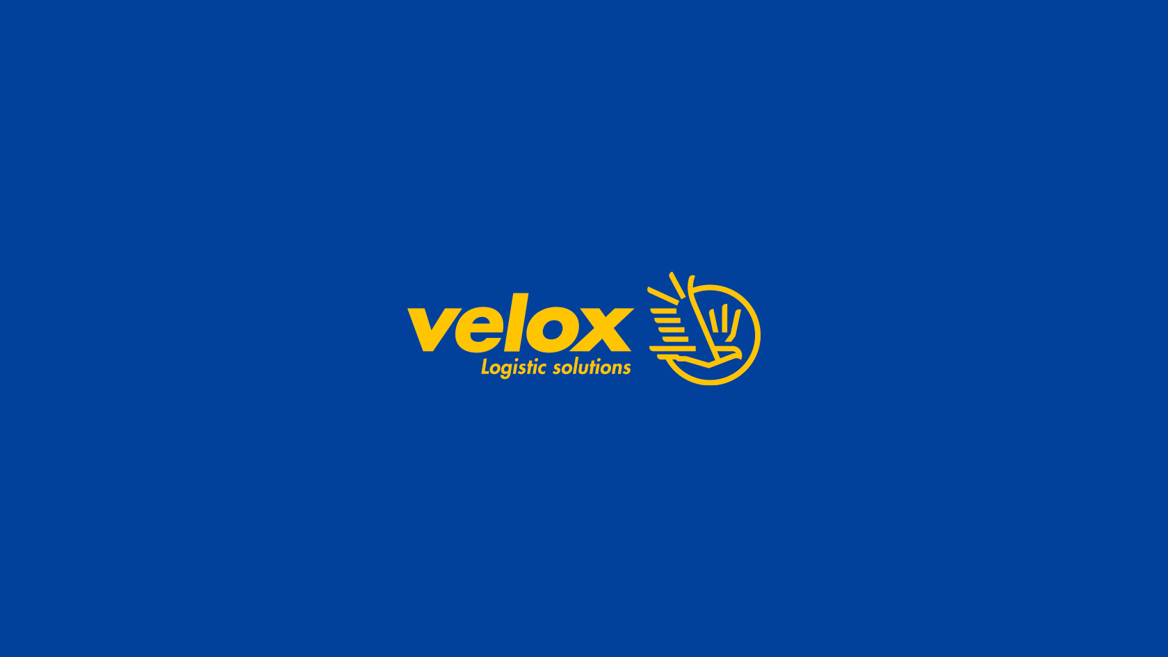 pixelarte-diseno-grafico-logotipo-Velox-logistic-solutions