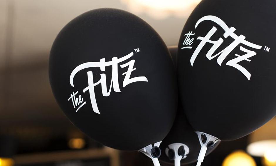 pixelarte-diseno-grafico-merchandising-para-hamburgeseria-The_Fitzgerald