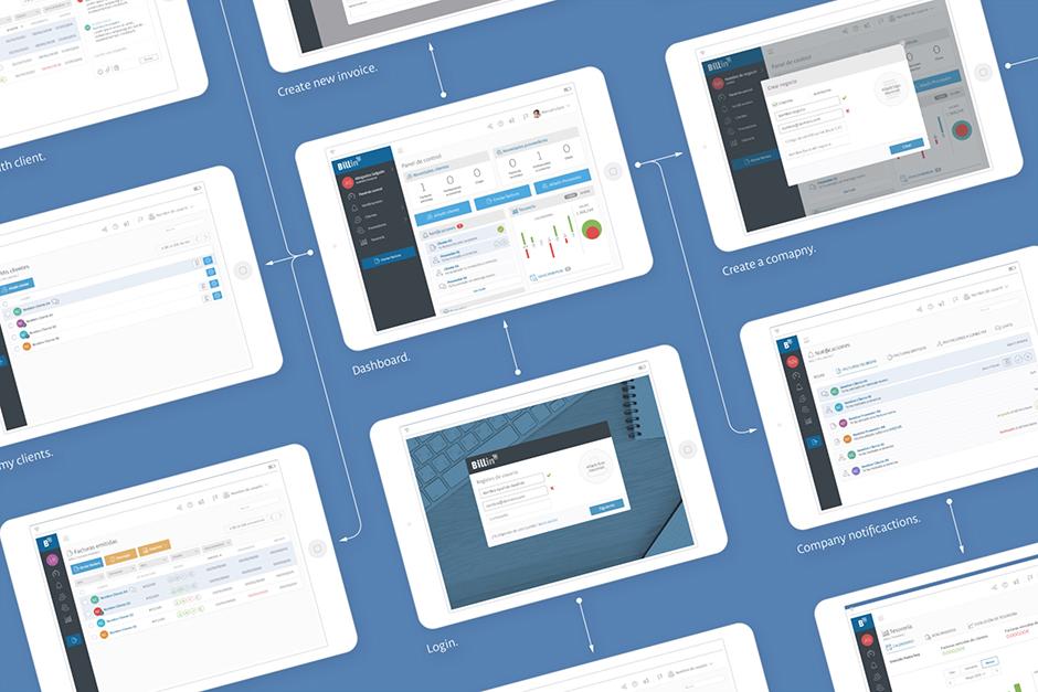 pixelarte-estudio-diseno-UX-Billin_flowchart_web