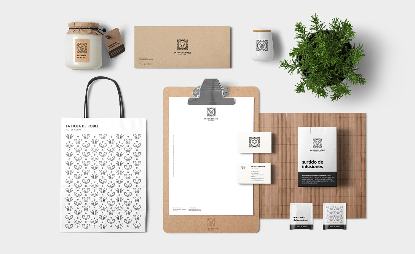 pixelarte-estudio-diseno-grafico-Diseno-packaging-hotel-rural