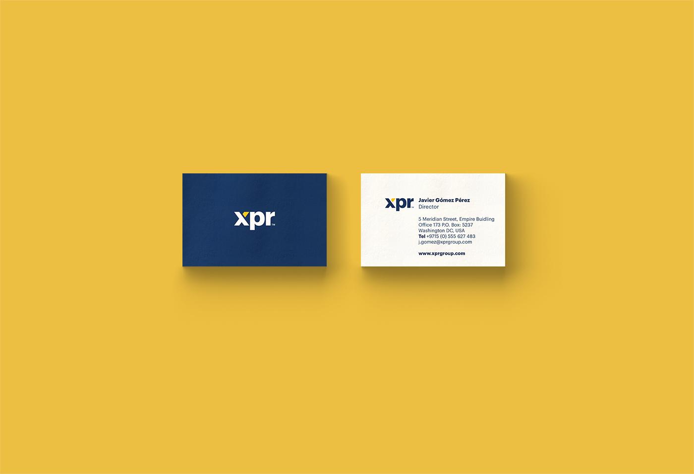 pixelarte-estudio-diseno-grafico-Diseno-tarjetas_comerciales-para-xpr
