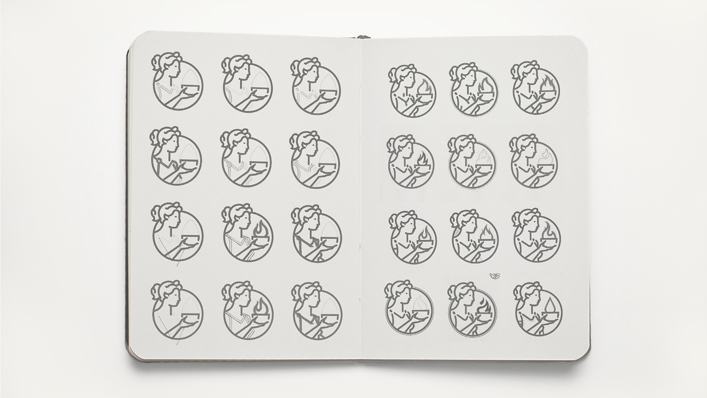 pixelarte-estudio-diseno-grafico-Proceso-diseno-logotipo-Futura-insurance-002