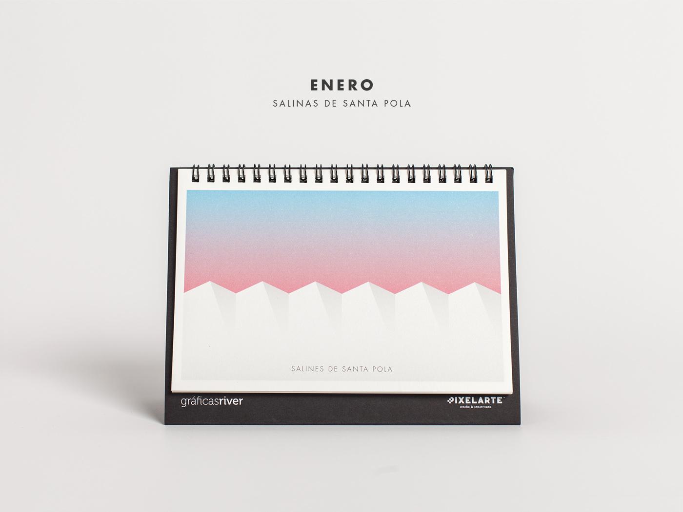 pixelarte-estudio-diseno-grafico-calendario-parques-comunidad_valenciana-Enero-2016