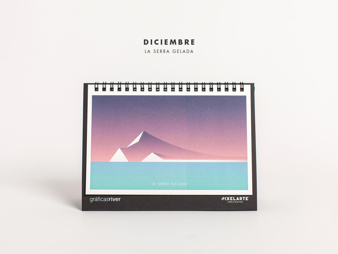pixelarte-estudio-diseno-grafico-calendario-parques-comunidad_valenciana-diciembre-2016