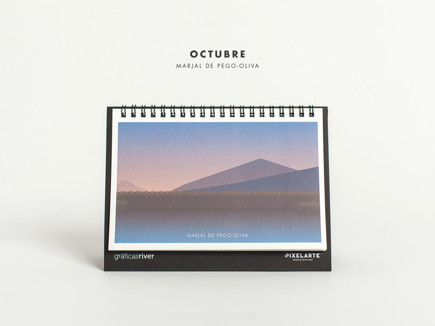 pixelarte-estudio-diseno-grafico-calendario-parques-comunidad_valenciana-octubre-2016
