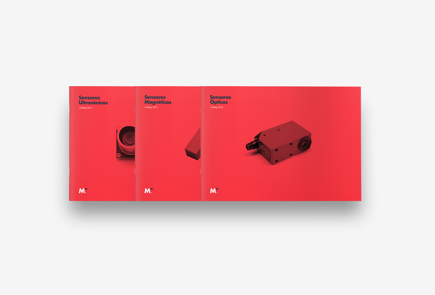 pixelarte-estudio-diseno-grafico-catalogos-para-Midatec