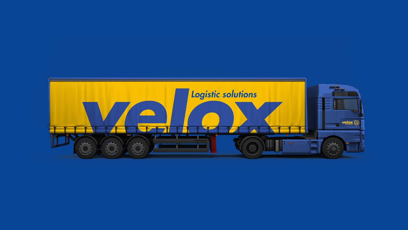 pixelarte-estudio-diseno-grafico-flota-vehiculos-Velox-logistics