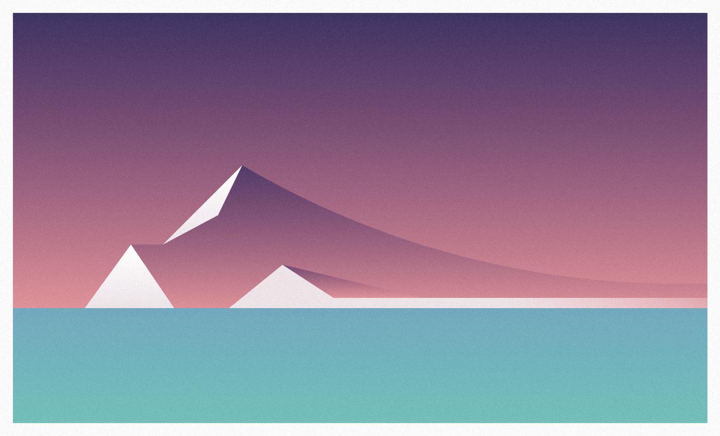 pixelarte-estudio-diseno-grafico-ilustracion-calendario-parques-comunidad_valenciana-diciembre-2016