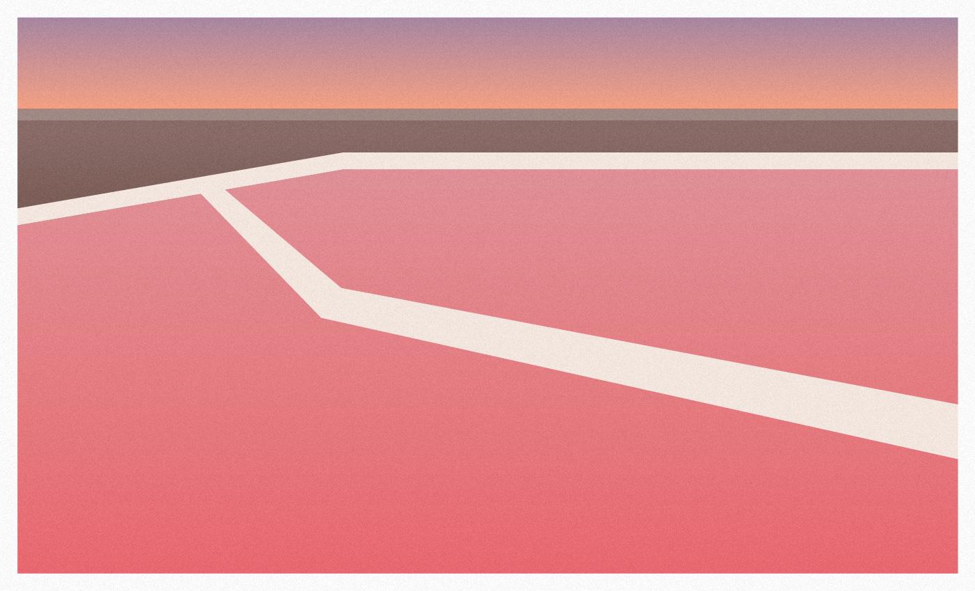 pixelarte-estudio-diseno-grafico-ilustracion-calendario-parques-comunidad_valenciana-junio-2016
