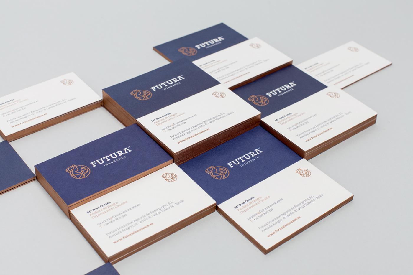 pixelarte-estudio-diseno-grafico-tarjetas_comerciales-Futura-insurance