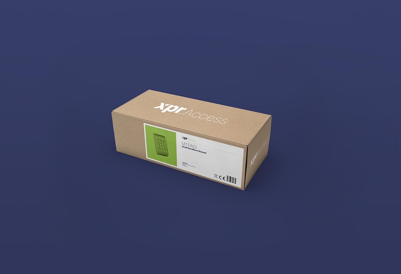 pixelarte-estudio-diseno-packaging-para-xpr-01