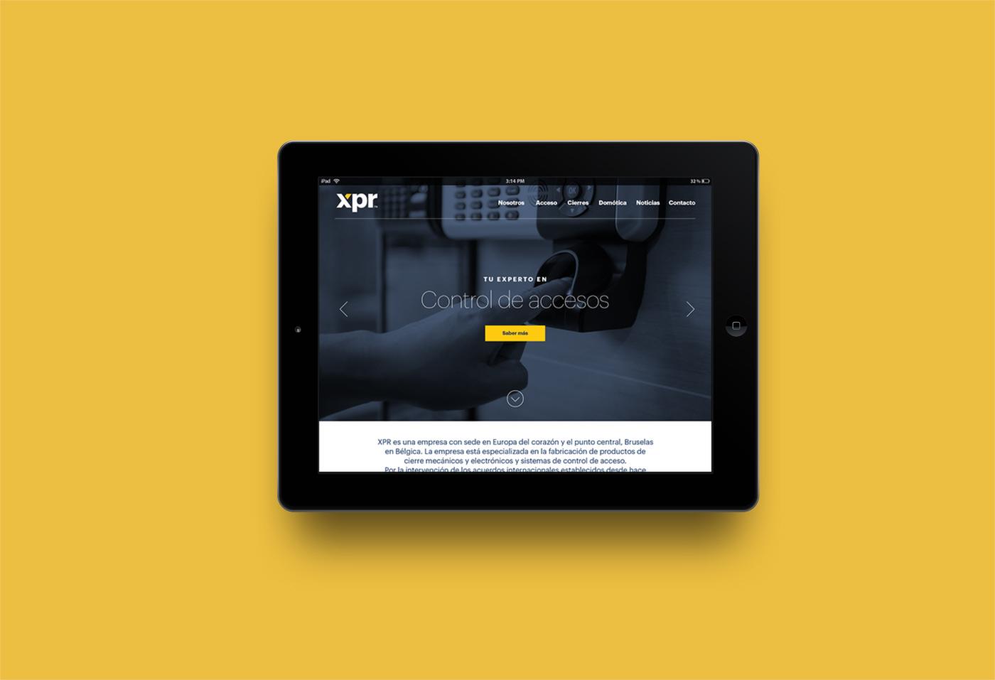 pixelarte-estudio-diseno-web-responsive-para-xpr